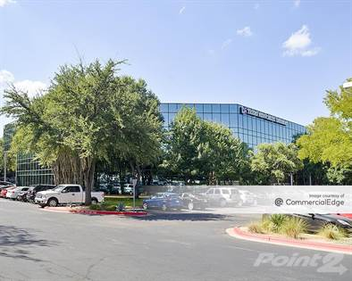 Office Space for rent in 1120 South Capital of Texas Hwy, Austin, TX, 78746