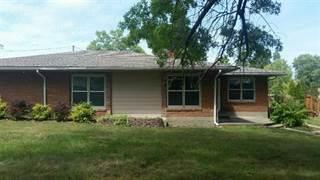 Single Family for sale in 22823 Brant Street, Mercer, MO, 64661