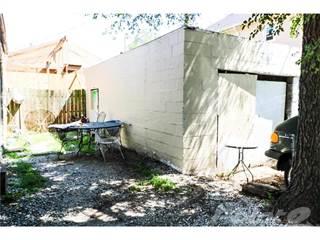 Residential Property for sale in 921 Osage Ave, Kansas City, KS, 66105