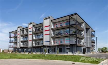 Condominium for sale in 131 Beaudry CRESCENT 303, Martensville, Saskatchewan, S7K 2T1