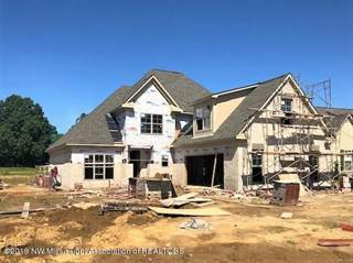 Single Family for sale in 3420 Clair Circle West, Hernando, MS, 38632