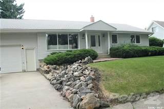 Residential Property for sale in E 408 Stovel AVENUE, Melfort, Saskatchewan