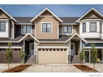 Condominium for sale in 3226 11th STREET W, Saskatoon, Saskatchewan, S7M 5M4