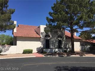 Townhouse en venta en 705 SPYGLASS Lane, Las Vegas, NV, 89107