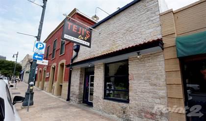 Restaurant for sale in 616 East 6th Street, Austin, TX, 78701
