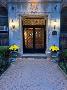 Residential Property for sale in 110-21 73rd Road, 6A, Forest Hills, NY, 11375