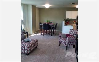 Apartment for rent in LeClaire - The Fitzgerald, Moline, IL, 61265
