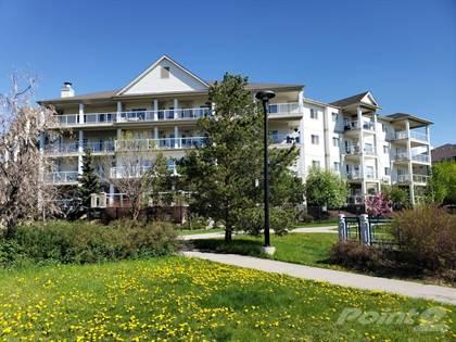 Condominium for sale in 2750 55 street, Edmonton, Alberta, T6L7H5