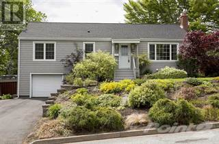 Single Family for sale in 78 Springvale Avenue, Halifax, Nova Scotia
