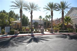 Condo for rent in 9303 GILCREASE Avenue 2176, Las Vegas, NV, 89149