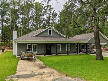 Residential for sale in 111 Mckinley Drive, Bonifay, FL, 32425