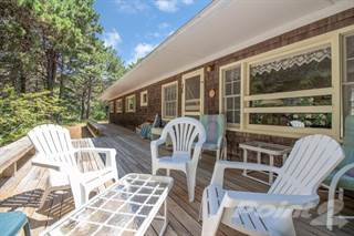 Residential Property for sale in 3 Quason Ct, Eastham, MA, 02642