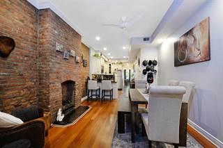 Condo for sale in 352 7TH ST 2, Jersey City, NJ, 07302