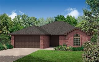Single Family for sale in 9628 Ashford Drive, Oklahoma City, OK, 73099