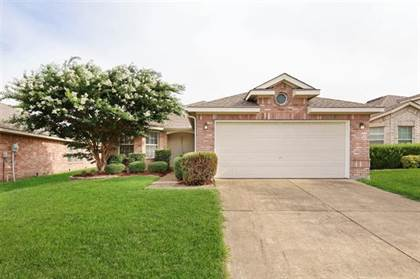 Residential for sale in 2931 Gospel Drive, Dallas, TX, 75237