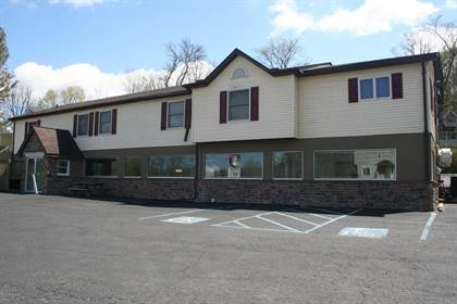 Commercial for sale in 2096 Milford Road, East Stroudsburg, PA, 18301