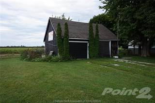 Farm And Agriculture for sale in 6927 Creek Line, Chatham - Kent, Ontario