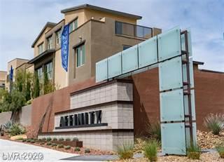 Townhouse for rent in 11415 Gravitation, Las Vegas, NV, 89135