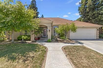 Residential Property for sale in 9215 N Stoneridge Lane, Fresno, CA, 93720