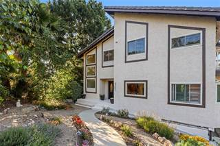 Single Family for sale in 23641 Summit Drive, Calabasas, CA, 91302