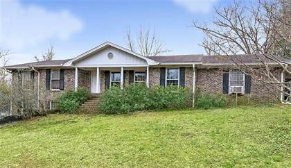 Lots And Land for sale in 769 Grayson New Hope Road, Lawrenceville, GA, 30045