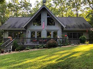 Swell Newport Tn Real Estate Homes For Sale From 37 500 Download Free Architecture Designs Meptaeticmadebymaigaardcom
