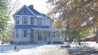 Single Family for sale in 504 E Arrow ST, Marshall, MO, 65340