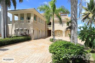Residential Property for sale in Harbour View 20 Palmas Del Mar, Humacao PR 00791, Palmas del Mar, PR, 00791