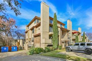 Condo for rent in 4777 Cedar Springs Road 3L, Dallas, TX, 75219