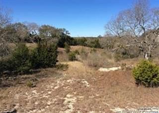 Land for sale in 1708 Soaring Eagle Dr, Fischer, TX, 78623