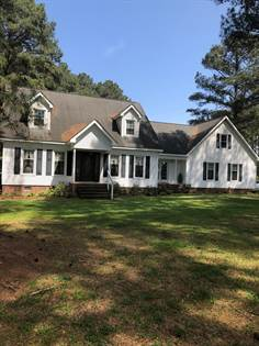Residential Property for sale in 124 SUSAN CIRCLE, Goldsboro, NC, 27530