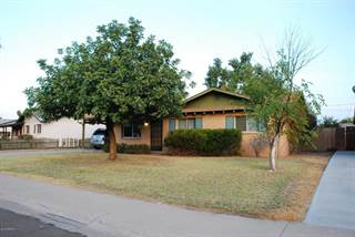 Single Family for rent in 925 W PARKWAY Boulevard, Tempe, AZ, 85281