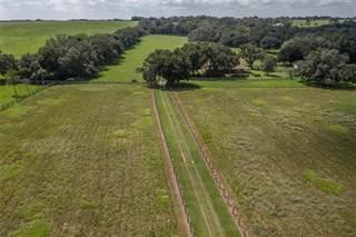 Single Family for sale in 9229 FORT KING ROAD, Pasadena Hills, FL, 33525