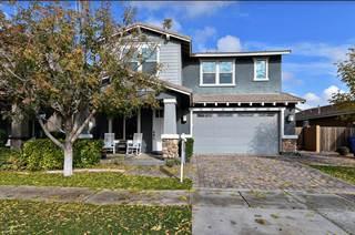 Single Family for sale in 4126 E RAWHIDE Street, Gilbert, AZ, 85296