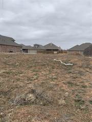 Land for sale in 8300 SHADYWOOD DR, Amarillo, TX, 79119