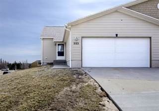 Residential Property for sale in 2123 Thompson Drive, Junction City, KS, 66441
