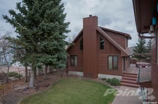 Residential Property for sale in 23 St George AVENUE, Lebret, Saskatchewan