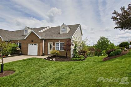 Townhouse for sale in 3035 Duncan Ln , Whitehall, PA, 15236