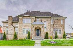 Residential Property for sale in 45 Legendary Circ., Brampton, Ontario, L6Y 0S1