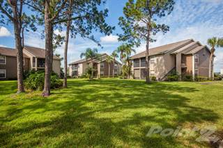 2 Bedroom Apartments For Rent In Kissimmee Fl Point2 Homes