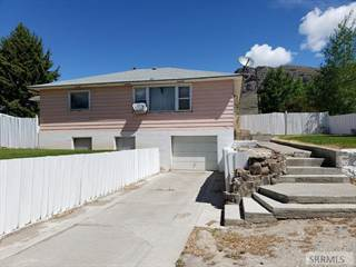 Single Family for sale in 498 Yvonne Street, Arco, ID, 83213