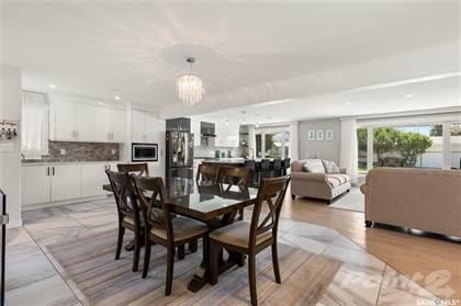 Residential Property for sale in 604 Inver CRESCENT E, Regina, Saskatchewan, S4N 2K6