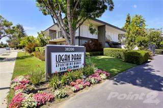 Apartment for rent in Logan Park - 3 Bedroom, Fremont, CA, 94536