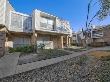 Residential Property for sale in 12921 Abrams Road 402, Dallas, TX, 75243