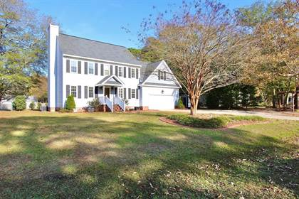 Residential Property for sale in 210 Paul Place, Goldsboro, NC, 27534