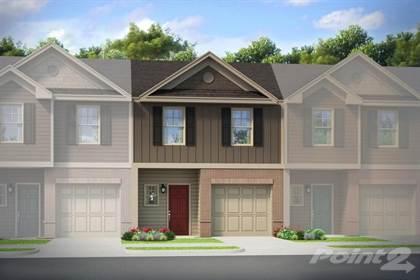 Multifamily for sale in 806 Creel Lane, Atlanta, GA, 30349