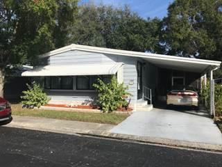 Other Real Estate for sale in 12100  Seminole Blvd, 344, Seminole, FL, 33778