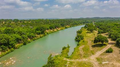 Lots And Land for sale in 2230 Ranch Rd 1871, Junction, TX, 76849