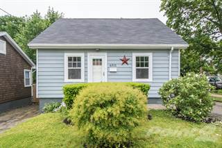 Residential for sale in 6511 Bayers Road, Halifax, Nova Scotia