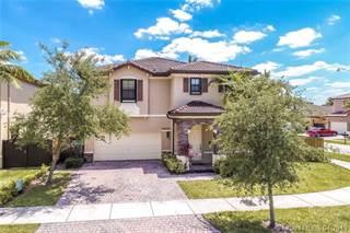 Single Family for sale in 16464 SW 43rd St, Miami, FL, 33185